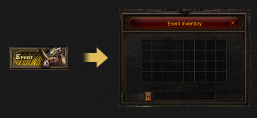 bukkit how to open an inventory through another one
