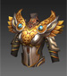 armor_elf_t02.jpg