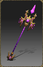 weapon_item_dark02.jpg