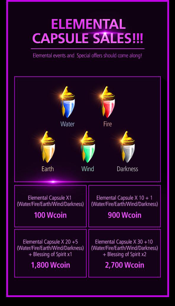 Elemental_Capsule_Sales