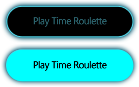 Play Time Roulette