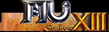 MU Season 13
