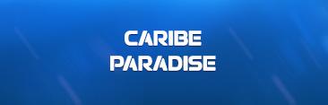 Caribe Paradise