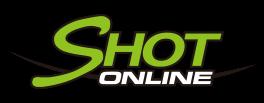 shotonline